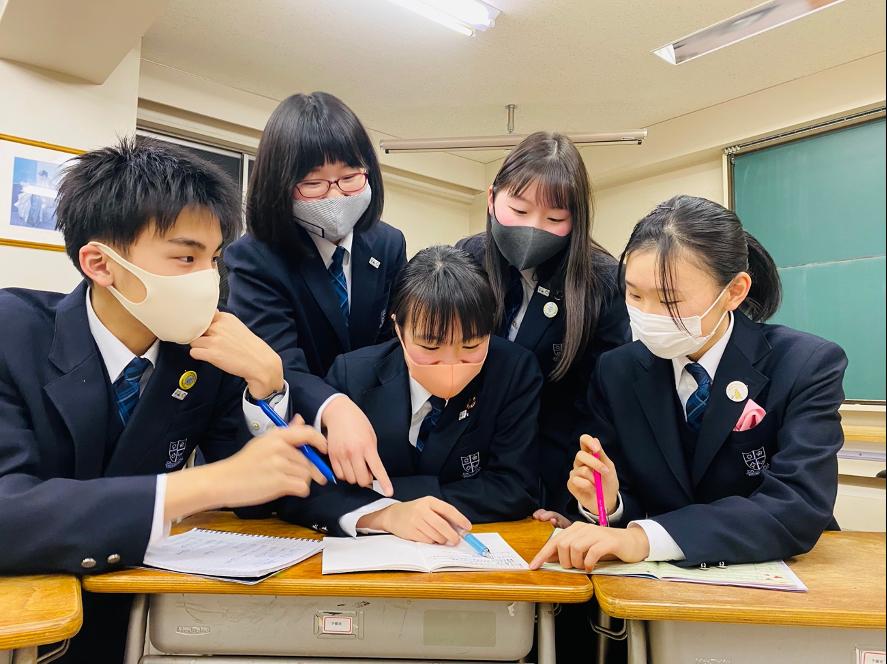 【未来の担い手!】青森の現役高校生にSDGsについて聞いてみた!(3)