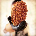 【青森初】小麦の奴隷オープン初日に行ってきた!メニューや価格を調査【アプリでお得に!】