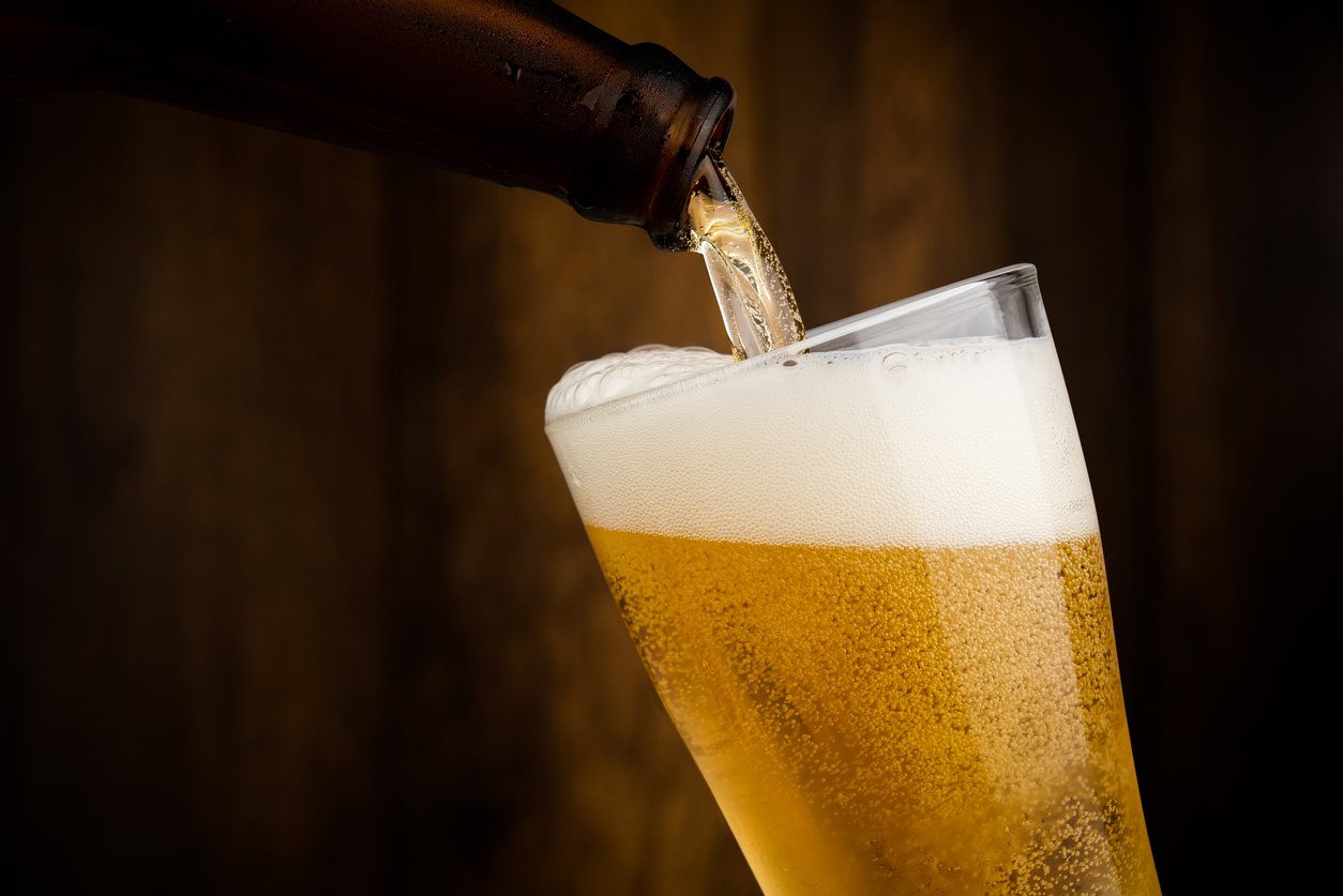 【八戸市】カネク醸造が9月に『八戸麦酒』の新商品を発売予定!