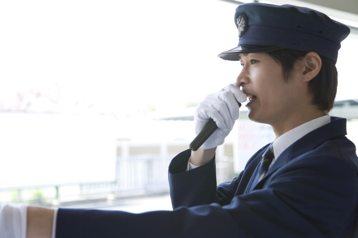 お得すぎる!!【弘南鉄道】と【津鉄】がお得な切符限定販売!