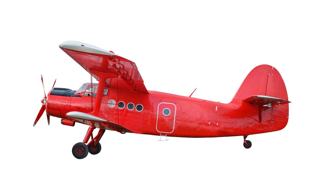 世界初の太平洋無着陸横断飛行!【90周年記念絵はがき販売】