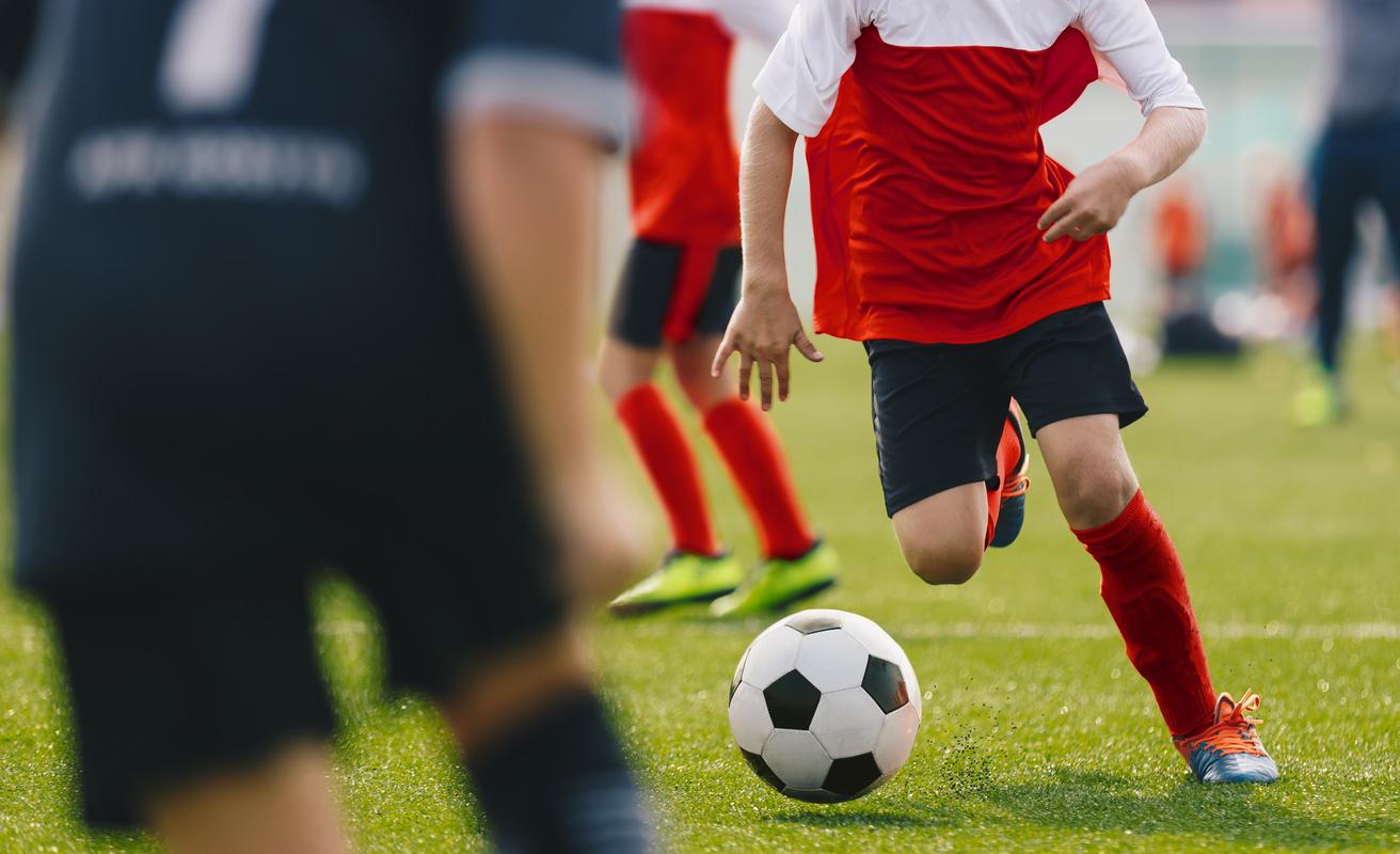 ラインメール青森FCのホーム戦が青森市で開催されます!
